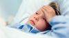 Cauzele neștiute ale durerilor de cap pe care le au copiii. Ce spun specialiștii