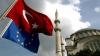 Reacţiile internaţionale, după publicarea rezultatelor referendumului din Turcia