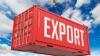 Exporturile din Moldova au crescut cu 24%. Unde a ajuns cel mai mare volum de mărfuri