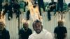"""Kendrick Lamar a lansat un nou videoclip. Filmulețul piesei """"Humble"""" face ravagii pe internet (VIDEO)"""