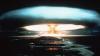Coreea de Nord ar putea distruge întreaga lume cu doar trei bombe termonucleare
