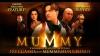 """Filmul """"The Mummy"""" are un trailer nou. Clipul a acumulat aproape două milioane de vizualizări"""