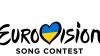 Eurovision Song Contest se apropie cu pași rapizi, iar casele de pariuri i-au numit pe favoriții. Italia pe primul loc