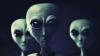 GREU DE CREZUT: O româncă a depus plângere împotriva extratereştrilor