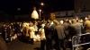 Departe de ţară, dar cu gândul acasă! Cum au întâmpinat Învierea Domnului moldovenii din Irlanda (VIDEO/FOTO)