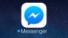 #realIT. Facebook Messenger a devenit omniprezent, iar cifrele o confirmă
