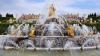 Milioane de euro, ARUNCATE într-o fântână arteziană din Italia. Pentru ce vor fi folosiţi banii