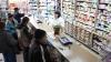DROGURI DE VÂNZARE în farmacii. De unde vor putea fi cumpărate substanţe narcotice