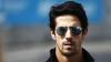 Brazilianul Lucas di Grassi a câştigat Marele Premiu al Mexicului la Formula Electrică