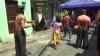 PUBLIKA WORLD. Ritual bizar în ajun de Paşti în Filipine: Oameni bătuţi şi biciuiţi până la sânge (VIDEO)