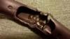 #realIT. O brăţară de fitness Fitbit A EXPLODAT pe mâna unei utilizatoare