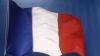 Cei mai faimoşi preşedinţi ai Franţei. Cine sunt cei care au marcat istoria ţării