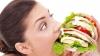 Senzația de foame îmbunătățește memoria. Cum explică specialiştii