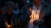 ÎN AŞTEPTAREA FOCULUI HARIC! În Moldova, Lumina Sfântă va fi adusă de o delegaţie a Mitropoliei Moldovei