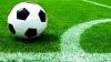 O bătaie generală a umbrit un meci dintr-o ligă studenţească din Rusia! Fotbaliştii riscă SANCŢIUNI DRASTICE