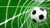 Sheriff Tiraspol, calificare dificilă în finala Cupei Moldovei