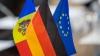 Şedința pentru consultările guvernamentale între Republica Federală Germania şi Republica Moldova. Subiectele discutate