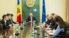 Evoluția intervențiilor pentru salubrizarea Capitalei, discutate într-o ședință la Guvern