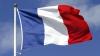 Cursa prezidențială din Franța se apropie de final. Candidaţii se vor confrunta în ultima dezbatere televizată înainte de alegeri