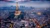 Scrutinul din Franţa, urmărit cu atenţie de o lume întreagă. Ţara are un rol important pe scena politică mondială