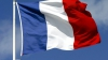 Franţa îşi va decide duminică viitorul! 47 de milioane de alegători, aşteptaţi la urne să-şi aleagă preşedintele