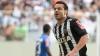 Record istoric în Copa Libertadores! Brazilianul Fred a înscris de patru ori în nici 21 de minute