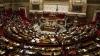 Votul uninominal în democraţii europene. Cum au loc alegerile parlamentare în Franţa