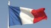 Ales pentru o perioadă de cinci ani, președintele francezilor este unul dintre liderii mondiali