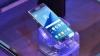 Galaxy Note 7 recondiționat va fi semnificativ mai ieftin decât modelul original