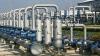 Conductele de gaze naturale deteriorate în urma calamității, restabilite practic integral