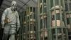 Siria deţine tone de arme chimice. După atacului chimic o sută de oameni au murit