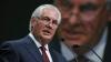 Secretarul de stat american Rex Tillerson va efectua o vizită la Moscova la 11 și 12 aprilie