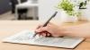 De ce ați  da 700 de dolari pe o tabletă Sony cu cerneală electronică