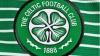 Celtic Glasgow şi-a adjudecat al 6-lea titlu consecutiv în Campionatul Scoției