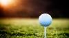 Lovitură senzațională în golf. O sportivă din SUA a nimerit ținta de la 160 de metri