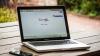 Google introduce o funcție nouă. Cum te ajută aceasta să identifici știrile false