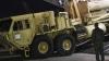 Militarii americani din Coreea de Sud au început instalarea sistemului antirachetă THAAD