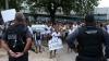 Brazilia: Doi polițiști au împușcat mortal doi suspecți. O fată de 13 ani, ucisă de un glonț care a ricoșat