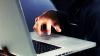 Utilizatorii de internet, tot mai îngrijoraţi de pericolele online