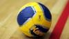 Olimpus Chişinău a câştigat derby-ul cu echipa Universităţii Pedagogice din Tiraspol