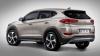 LOVITURĂ DURĂ! Hyundai şi Kia vor retrage de pe piaţă aproximativ 1,5 milioane de maşini