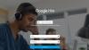 LinkedIn are concurență serioasă. Google construiește cel mai mare mare site de joburi: Hire