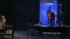 """Teatrul """"Geneza Art"""" invită la premieră. """"Cutia Neagră"""", un spectacol despre dependența de tehnologii (VIDEO)"""