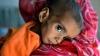 Foamea, cea mai gravă problemă la nivel mondial. Peste O SUTĂ DE MILIOANE de oameni au murit