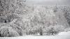 Ucraina, LOVITĂ de UN VAL DE FRIG şi NINOSORI: Şcolile au fost închise. Ce spun meteorologii