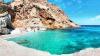 Vacanţele în Grecia vor fi mai scumpe în acest an. Ce decizie a luat statul elen