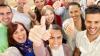 Barometrului Opiniei Publice: Numărul optimiștilor din Republica Moldova este tot mai mare