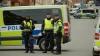 Suedia vrea înăsprirea legislației antiteroriste, după atentatul de la Stockholm