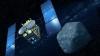 Franța și Japonia vor să lanseze o sondă spre una din lunile lui Marte