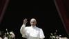 """Papa Francisc va folosi în vizita sa la Cairo un vehicul """"normal"""" și nu este preocupat de securitatea sa"""